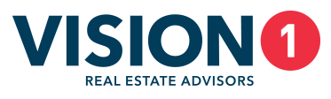 Vision One Real Estate Advisors